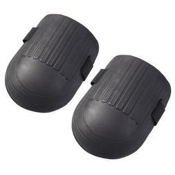 1 Pair Gardening Protective Gear Soft <font><b>Knee</b></fon