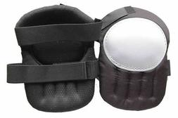 WESTWARD 12F686 Knee Pads,Swivel,Foam,Universal,PR