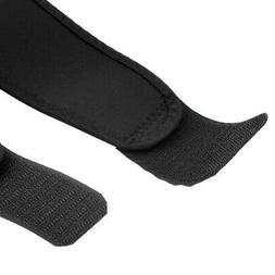 1PC Adjustable Knee Pads Strap Sports Support Brace Neoprene