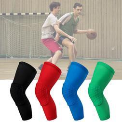 1PC Basketball <font><b>Knee</b></font> <font><b>Pads</b></f