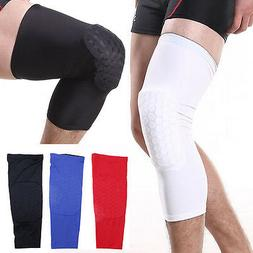 1Pc Safety Football Volleyball Basketball KneePads Tape Elbo