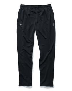 2 Champion Vapor® Select Men's Training Pants P0551