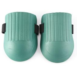 2 x professional knee pads construction pair