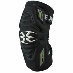 2013 Empire THT Grind Paintball Knee Pads - Medium