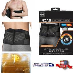 2Pcs Knee Pads Booster Joint Support Brace Lift Squat Sport