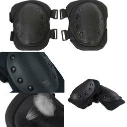 2pcs Knee Pads Construction Pair Comfort Leg Foam Protectors