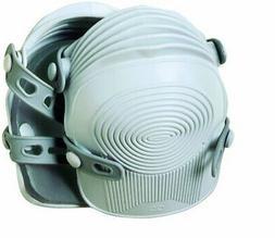 CLC 361 Ultraflex Non-Skid Kneepads