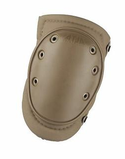 50413 at50413-14 altaflex knee pads, coyote