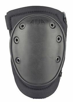 50453.00 altaflex gel knee protector pad, black cordura nylo