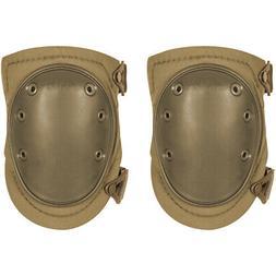 ALTA 50453.14 AltaFLEX Gel Insert Heavy Duty Knee Protector