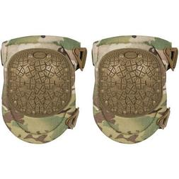 ALTA 50453.16 AltaFLEX Gel Insert Heavy Duty Knee Protector