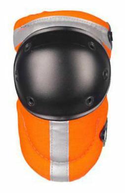 ALTA 50963 AltaSAFETY AltaPRO Safety Knee Protector Pad, Alt