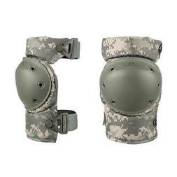 ALTA 52913.15 AltaCONTOUR Knee Protector Pad, Universal  Cor