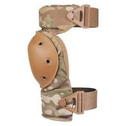 ALTA 52913.16 AltaCONTOUR Knee Protector Pad, MultiCAM Cordu