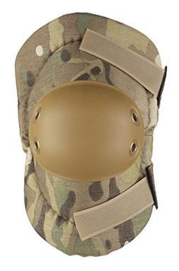 ALTA 53010.16 AltaFLEX Elbow Protector Pad, MultiCAM Cordura