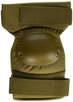 ALTA 53112.14 AltaCONTOUR Elbow Protector Pad, Coyote Cordur