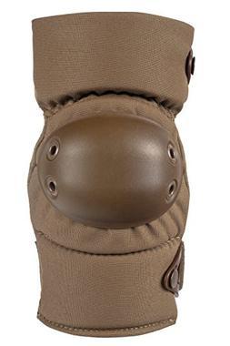 ALTA 53113.14 AltaCONTOUR Elbow Protector Pad, Coyote Cordur