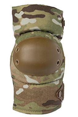 ALTA 53113.16 AltaCONTOUR Elbow Protector Pad, MultiCAM Cord