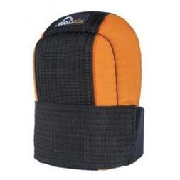 ALTA 56513.50 AltaCLOUD Knee Protector Pad, Orange Cordura N