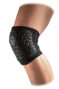 McDavid 6515X Teflx Volleyball Knee / Elbow Protective Pads