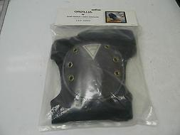 ALLEGRO 6986-GEL KNEE PADS NEW