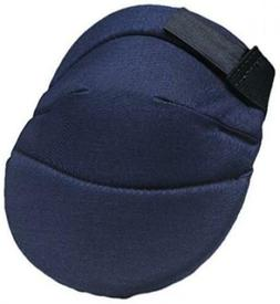 Allegro Industries 6998 Deluxe SoftKnee Knee Pad, One Size,