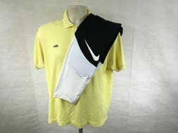 $70 Nike Vapor Speed 3/4 Football Knee Padded Pants Men's