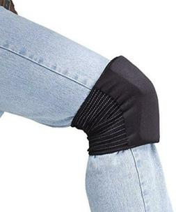 7105 softknee knee pad one size black