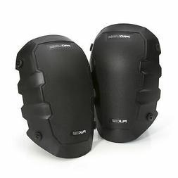 Prolock Hard Cap Attachment for Prolock Knee Pads 1 Pair Cap