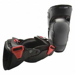 PROLOCK PLK08 93183 Gel Knee Pads Plus