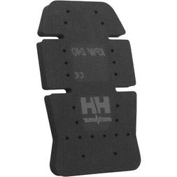 Helly Hansen Mens Kneepad Xtra Protective Safety Workwear Kn