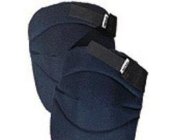 KNEE PADS Alta Industries #A402-0700  Three Flexline with Ve