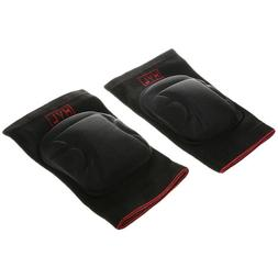 Knee Pads Protective Gear for Football Basketball Volleyball