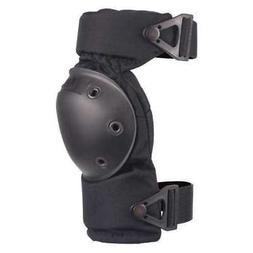 ALTA 52913.00 Knee Pads,Soft Style,PR