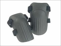 Kuny's - KP-314 Durable Foam Extra Length Knee Pads