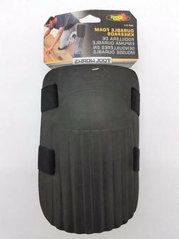 Kuny's Tool Works Durable Foam Knee Pads
