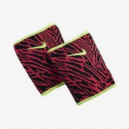 Nike Essential Graphic Women's Volleyball Knee Pads , Size X