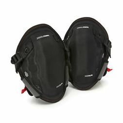 Prolock Professional Construction Gel Comfort Safety Knee Pa