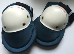 Roberts 10-267 Hard Cap Knee Pads