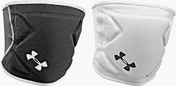 Under Armour Adult Reversible Volleyball Knee Pad Small/Medi