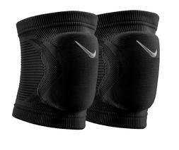 Nike Adult Vapor Volleyball Knee Pads Mizuno Asics UA - Bran