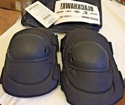 BLACKHAWK! Advanced Tactical Elbow Pads v.2 - Black