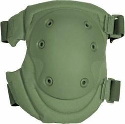 BLACKHAWK! Advanced Tactical Knee Pads V.2 - Olive Drab
