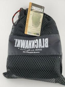 BLACKHAWK! Advanced Tactical Knee Pads V.2 - Black