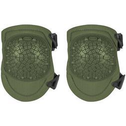 Alta Industries AltaFLEX 360 Tactical Knee Pads Vibram Cap M