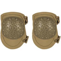Alta Industries AltaFLEX 360 Tactical Knee Pads Vibram Cap S