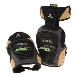 LIFT Safety Apex Gel Knee Guard  - 1 Pair
