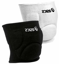 asic s ace low profile kneepads