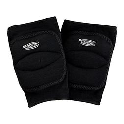 Tachikara Beginner Knee Pads