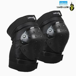 Bicycle Knee Protector Tactical Skate Protective Knee Pads a